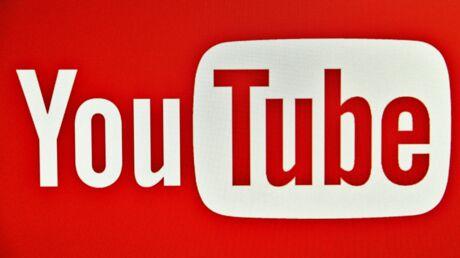 detournement-de-mineures-chez-les-youtubeurs-un-celebre-footballeur-s-emporte-et-menace-les-videastes