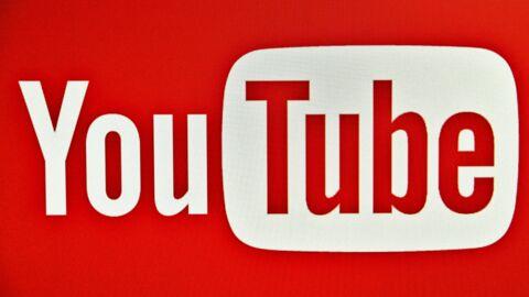 Détournement de mineures chez les Youtubeurs: un célèbre footballeur s'emporte et menace les vidéastes