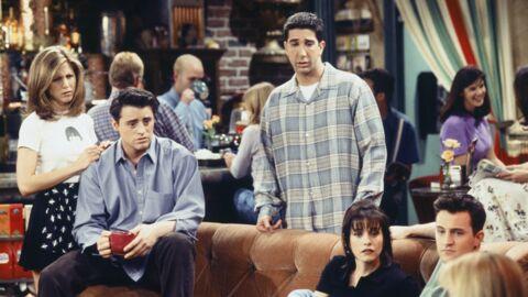 Friends: une actrice de la sitcom balance sur le comportement des six amis