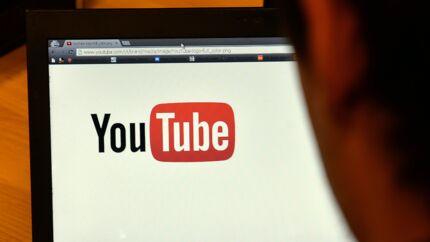 #BalanceTonYoutubeur: visée par le scandale, une star de YouTube porte plainte