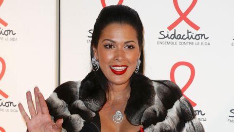 Ayem Nour est-elle sur le point d'annoncer son retour à la télévision?