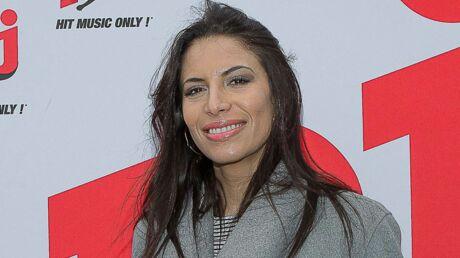 PHOTO Zaho maman: la chanteuse a donné naissance à son premier enfant