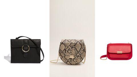 10 modèles de sacs à main tendance pour la rentrée