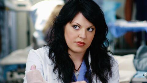 Grey's Anatomy: on sait pourquoi Callie (Sara Ramirez) ne reviendra jamais dans la série
