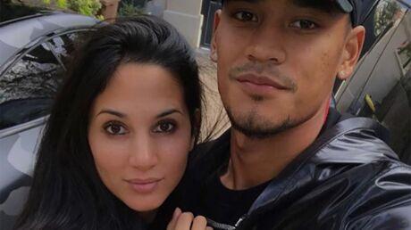 Marrion Areola harcelée sur Instagram, l'épouse du footballeur Alphone Areola porte plainte
