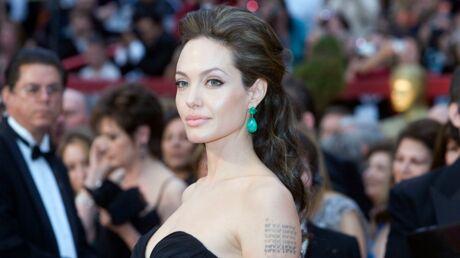 Tatouages sur les bras: les plus belles réussites