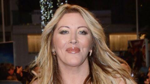 Loana attaquée par d'autres candidats, elle a vécu un enfer sur le tournage de La Villa 4