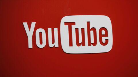 Attouchements, menaces, harcèlement: un YouTubeur ciblé par un témoignage accablant