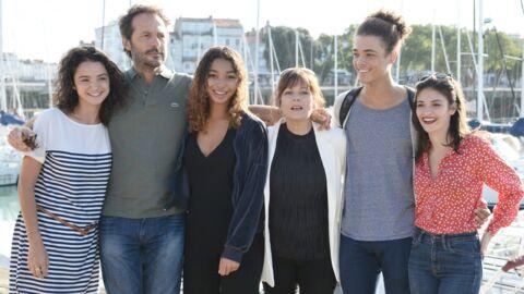 Plus belle la vie: les habitants de Marseille agacés par le tournage de la série