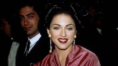 Madonna a 60 ans: retour sur ses looks les plus emblématiques