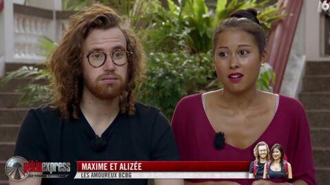 Pékin Express: Maxime et Alizée massacrent des poissons, les internautes ulcérés