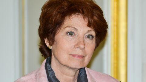 Véronique Genest en colère contre TF1: «Je ressens juste du mépris pour ces gens-là»