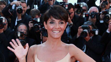 Florence Foresti: sa dernière blague en bikini va vous faire mourir de rire