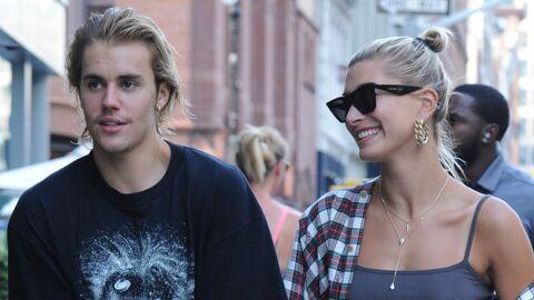 Justin Bieber fiancé à Hailey Baldwin: pourquoi le mariage n'aura pas lieu tout de suite