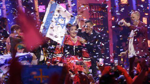 Eurovision 2019: pourquoi Israël risque de perdre l'organisation du concours
