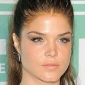 Marie Avgeropoulos: biography and career   Film Actresses