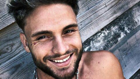 Bastien Grimal (Secret Story) révèle que Magali Berdah l'attaque en justice, découvrez pourquoi