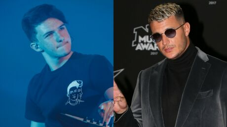 Clash entre DJ Snake et Petit Biscuit: ils se donnent rendez-vous «à l'aéroport» comme Booba et Kaaris