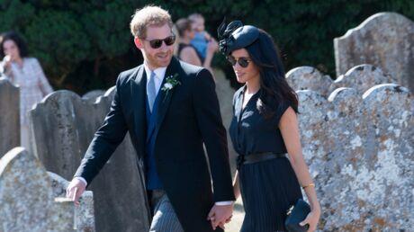 Meghan Markle et le prince Harry: une villa de rêve pour leur séjour en Australie?