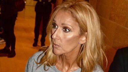 Céline Dion: sa déchirante séparation avec Pepe Muñoz