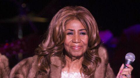 Mort d'Aretha Franklin: qui étaient les hommes de la vie de la chanteuse