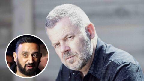Éric Naulleau nouvelle recrue de Cyril Hanouna: ce qu'il pense vraiment de l'animateur