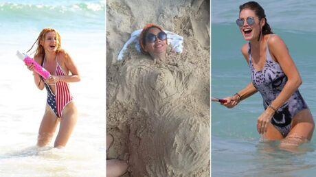 photos-les-people-a-la-plage-ils-s-amusent-comme-des-gosses