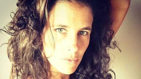 Clémence Castel (Koh-Lanta): découvrez son nouveau projet étonnant