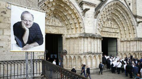 Mort de Joël Robuchon: le sublime hommage des chefs au cuisinier le plus étoilé du monde