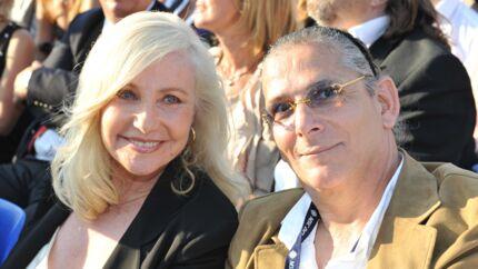 Michèle Torr: après avoir été amputé, son époux est hospitalisé pour une grave infection