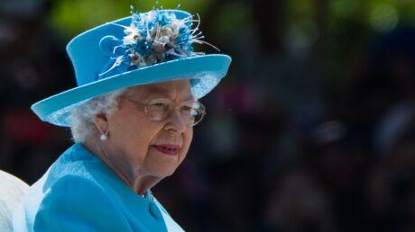 Elizabeth II: la reine en deuil après le décès d'un membre de son entourage