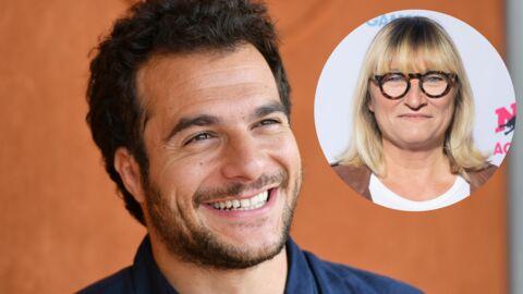 L'aventure Robinson: Amir en duo avec Christine Bravo, il aurait préféré partir avec…