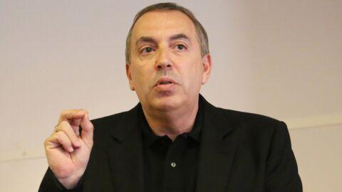 Jean-Marc Morandini accusé de harcèlement sexuel: l'enquête est relancée