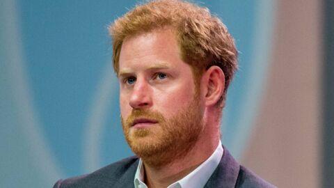 Affaire Thomas Markle: l'ancien garde du corps de Lady Diana enfonce le prince Harry