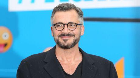 Olivier Minne défend Michel Drucker à la suite de ses propos sur Laurent Delahousse