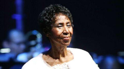 Mort d'Aretha Franklin: la véritable cause de son décès officiellement dévoilée