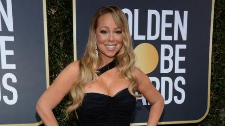PHOTOS Mariah Carey amincie, elle affiche sa silhouette parfaite pendant ses vacances
