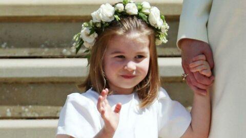 La princesse Charlotte sur les traces de la reine Elizabeth II: la tradition sportive qu'elle pourrait faire perdurer