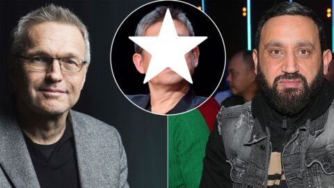 Touche pas à mon poste: un ex-compagnon de Laurent Ruquier rejoint la bande de Cyril Hanouna
