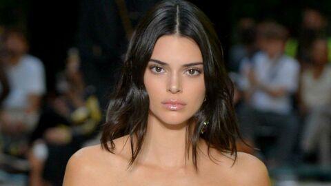 Kendall Jenner lynchée par ses collègues mannequins: «S'il te plait, reviens sur Terre!»