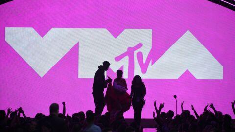 MTV Video Music Awards 2018: palmarès et résumé de la cérémonie