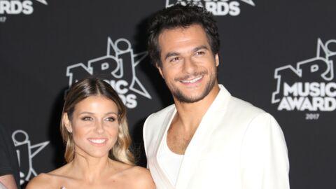 Amir: pour sa femme Lital, le chanteur a su «rester lui-même»