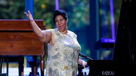 Mort d'Aretha Franklin: la reine de la soul n'avait pas prévu de testament