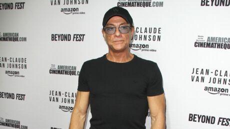Jean-Claude Van Damme évoque le plus grand regret de sa carrière d'acteur