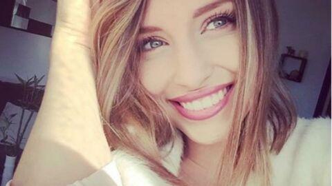 Miss France 2019: qui est Wynona Gueraini, celle qui succède à Aurélie Pons au titre de Miss Provence?