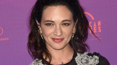 Asia Argento accusée de viol sur mineur: Jimmy Bennett, victime de l'actrice, sort de son silence