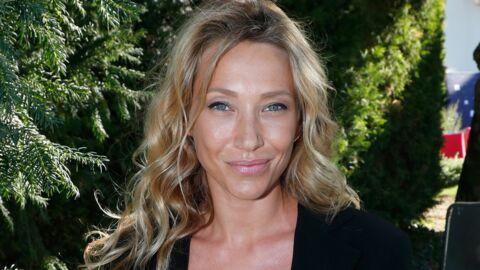 Laura Smet: découvrez de quel célèbre acteur elle est tombée amoureuse sur un tournage
