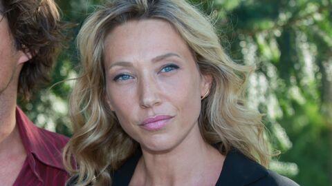 Laura Smet explique pourquoi elle a dédié son film à sa mère, Nathalie Baye