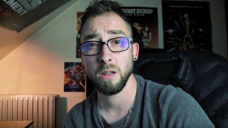 Accusé de harcèlement sexuel sur mineure, le YouTubeur Anthox Colaboy a saisi la justice