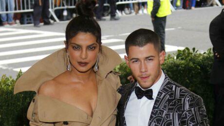 Priyanka Chopra: ce que sa mère pense réellement de Nick Jonas